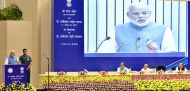 Ambedkar's greatest 'bhakt': Modi moves to appropriate Babasaheb