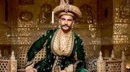 TOIFA 2016 Winner List: Bajirao Mastani dominates, Bajrangi Bhaijaan best film