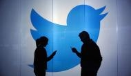 Need for more: Twitter launches tweetstorm to help you thread your thoughts together