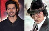 Shah Rukh Khan to remake Rajesh Khanna's Ittefaq with Varun Dhawan, Nawazuddin Siddiqui