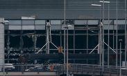 2 Jet crew members injured in Brussels, MEA issues helpline number