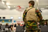 यूरोप में 7 बड़े आतंकी हमले