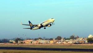 बर्बादी के कगार पर हैं भारतीय एयरलाइंस कंपनियां, सरकार से मांगी ये मदद