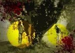झारखंड: कथित गोरक्षकों ने असली गोरक्षकों को मार दिया
