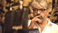 संजय लीला भंसाली अगली फिल्म का नाम हुआ तय, 'हीरा मंडी' में लीड रोल में होगी ये हॉट एक्ट्रेस !