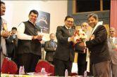 मराठवाड़ा और विदर्भ राज्य की मांग करने वाले एडवोकेट जनरल अणे का इस्तीफा