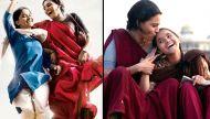 Nil Battey Sannata: Swara Bhaskar's new film wins over Amitabh Bachchan & Aamir Khan