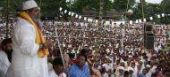 बांग्ला मुसलमान और अवैध घुसपैठ के मुद्दे पर होगा असम चुनाव