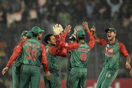 #वर्ल्डकप: भारत बनाम बांग्लादेश, सिर्फ जीत नहीं, बड़ी जीत का मामला है