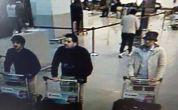 ब्रसेल्स हमले का तीसरा संदिग्ध हमलावर नाजिम लाचारावी गिरफ्तार