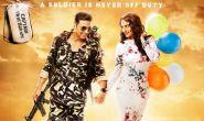 Akshay Kumar's Holiday 2 may not happen, says Sonakshi Sinha