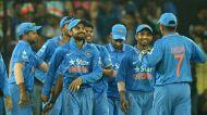#वर्ल्डकप: रोमांचक मुकाबले में भारत ने बांग्लादेश को 1 रन से हराया
