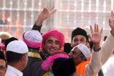 कोई अल्पसंख्यक पाकिस्तान का प्रमुख क्यों नहीं बन सकता?