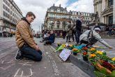 ब्रसेल्स हमला: आतंकवाद को लेकर वैश्विक सहयोग तैयार करने का बड़ा मौका
