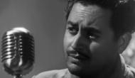 गुरुदत्त को पर्दे पर जीना चाहते हैं शाहरुख खान