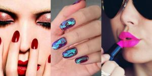 These makeup tutorials on Instagram are all you need in real life