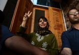 PDP declares Mehbooba Mufti as J&K CM designate. But it will be a crown of thorns