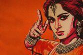 हिंदुस्तानी फिल्मी गीतों का अलबेला पाकिस्तानी फ़ैन