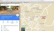 गूगल महिमा: जेएनयू 'एंटी नेशनल' और नरेंद्र मोदी टॉप क्रिमिनल