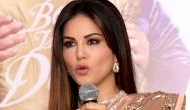 I love working in South films, says Sunny Leone