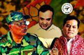 असम चुनाव में गुप्त हत्याओं का मुद्दा फिर लौटा