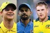 #वर्ल्ड कप: भारत बनाम ऑस्ट्रेलिया में जो हारे सो बेहाल