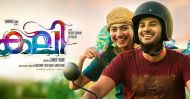 Kali Box-Office: The Dulquer Salmaan film set to be biggest opener of all time