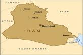 इराक: आईएस के आत्मघाती धमाके में 30 लोग मरे, 60 घायल
