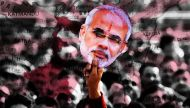 असम चुनाव जीतने से मुझे नुकसान हैं: पीएम मोदी