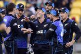 #वर्ल्डकप: न्यूजीलैंड की जीत का सिलसिला जारी, बांग्लादेश की चौथी हार