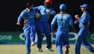 राशिद के 'छक्के' छुड़ाएगी टीम इंडिया, इस दिग्गज ने लगाई अफगानिस्तान की रणनीति में सेंध