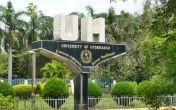 फैक्ट फाइंडिग रिपोर्ट: हैदराबाद यूनिवर्सिटी हिंसा में शिक्षा मंत्रालय की भूमिका