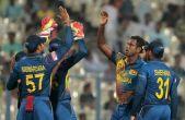 World T20: Sri Lanka will do well in future, says leg-spinner Vandersay