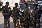 पठानकोट हमला: पाकिस्तान की जांच टीम पहुंची भारत