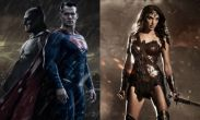 Batman v Superman: Dawn of Justice sets record with $424.1 million worldwide opening