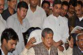 उत्तराखंड में राष्ट्रपति शासन: 'लोकतंत्र की हत्या'