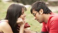 Ranbir Kapoor - Katrina Kaif's Jagga Jasoos looks spectacular, says Siddharth Roy Kapur