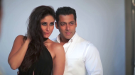 Kareena Kapoor: Salman Khan started the bodybuilding trend in India & Bollywood followed