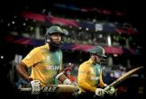 #SAvsSL   South Africa end their World T20 campaign with 8 wicket win over Sri Lanka