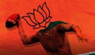 तो यही था भाजपा का कांग्रेस मुक्त भारत का तरीका?