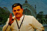 BJP's new messiah: RSS picks Dattatreya Hosabale to lead Mission UP