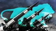 हथियार कारोबार: अमेरिका ने सबसे ज्यादा बेचा, भारत ने सबसे ज्यादा खरीदा