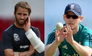 World T20: all you need to know about NZ vs ENG, the 1st semi-final