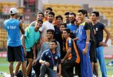 टी-20 वर्ल्ड कप: वानखेड़े में भिड़ेंगे भारत-वेस्टइंडीज
