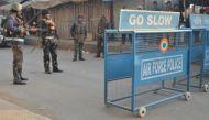 पठानकोट आतंकी हमला: अब पाकिस्तान जाएगी एनआईए की टीम