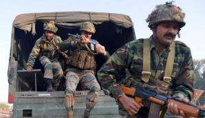 Pathankot: Terrorists' handler quit JeM and fled to Afghanistan, says Pak JIT