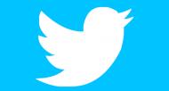 फोटो शेयरिंग के लिए स्टिकर्स की टेस्टिंग में जुटा ट्विटर