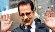 SC का सुब्रत रॉय को अल्टीमेटम- 19 जून तक चेक नहीं जमा कराया तो फिर जाना होगा तिहाड़