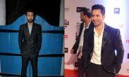 Ranveer Singh-Varun Dhawan or Ranveer-Ranbir Kapoor bromance in Zoya Akhtar's next?