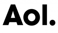 AOL Inc objects to media using its acronym for Art of Living Foundation